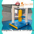 Bouncia Custom new inflatable water park from China for kids