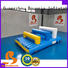 Bouncia typhon inflatable water products for outdoors