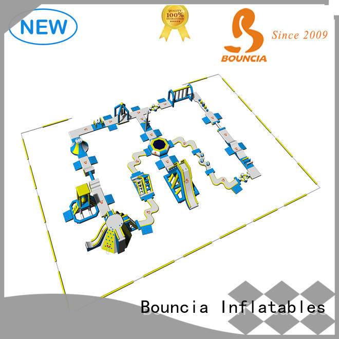 commercial best inflatable water slide tuv wholesale for outdoors