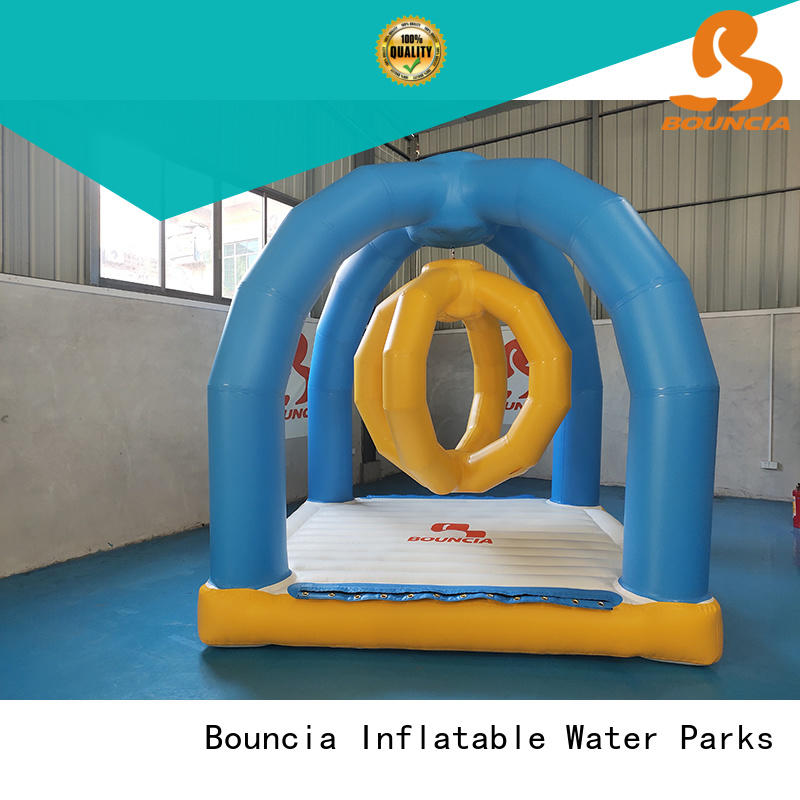 Bouncia Custom inflatable manufacturers manufacturers for outdoors