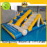 inflatable factory slide funny Warranty Bouncia