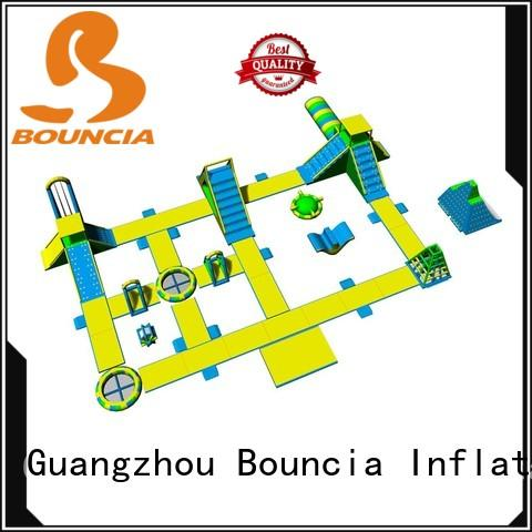 toys adult giant inflatable Bouncia Brand
