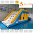 Bouncia grade water park equipment suppliers from China for outdoors