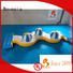 New inflatable water park for adults blob manufacturers for outdoors