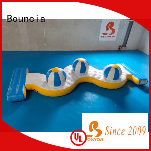 durable best inflatable water slide beam manufacturers for outdoors