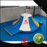 Bouncia beam water games directly sale for pool