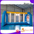 Bouncia mini games best indoor water parks factory for outdoors