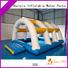 Bouncia slide buy inflatables manufacturer for kids