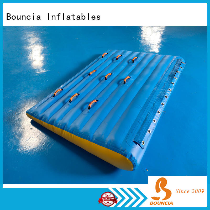 durable inside water park course company for kids