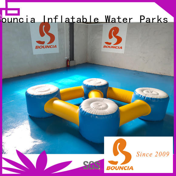 stable water park slides for sale one station manufacturer for pool