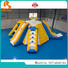 Bouncia durable commercial inflatables from China for outdoors