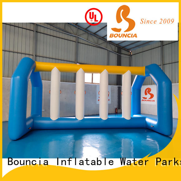 Bouncia bouncy water slide Suppliers for kids