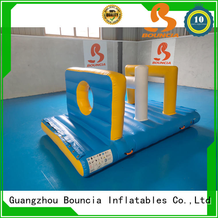 New bounce inflatable theme park grade for kids
