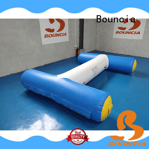 High-quality the inflatable water park games Suppliers for kids