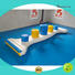 bouncy water slide tuv for kids Bouncia
