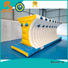 Bouncia stable water games manufacturer for adults