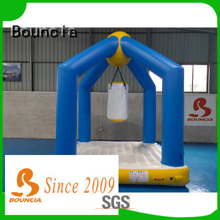 Latest buy inflatables guard tower manufacturer for outdoors