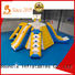 Bouncia inflatable lake floats from China for kids