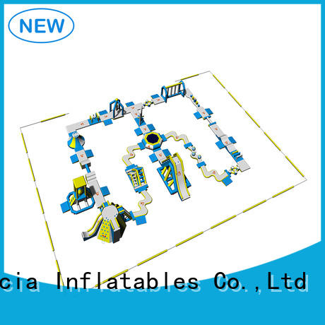 commercial splash water park factory price for outdoors