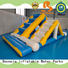 Bouncia jump inflatable water park games Supply for adults