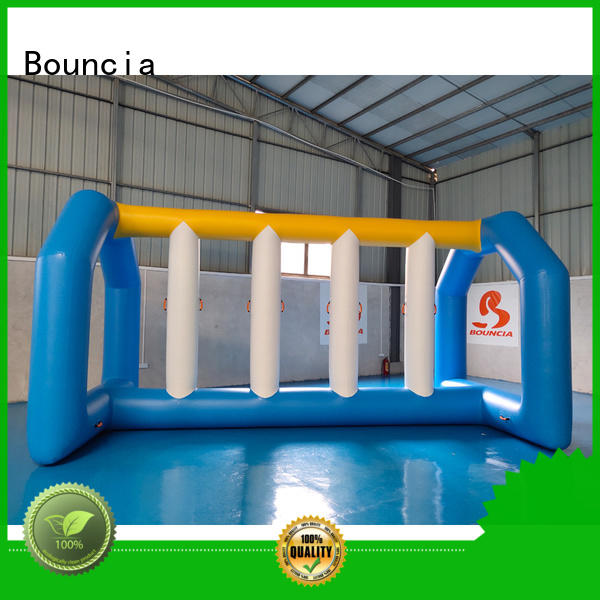 inflatable factory commercial tarpaulin inflatable water games manufacture