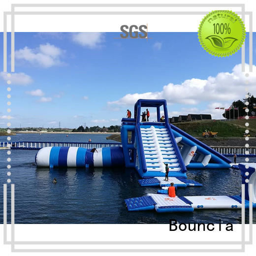 kids inflatable water slide bouncia for adults Bouncia