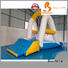 Bouncia Top water inflatable world company for adults