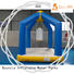 Bouncia jump inflatable water slides for adults manufacturer for pool
