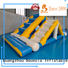 Bouncia awesome blow up water slide from China for pool