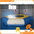 High-quality water obstacle course for sale toys manufacturers for outdoors