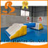 Bouncia durable inflatable water park for adults directly sale for kids