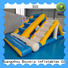 floating inflatable factory supplier for adults