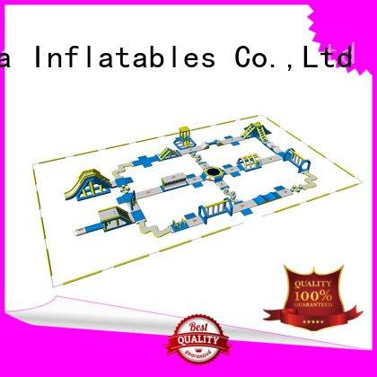 inflatable float price inflatables sports tuv