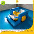 inflatable factory funny pillow inflatable water games toys company