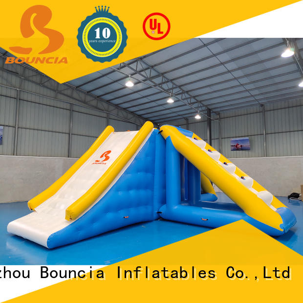 Bouncia toys outdoor water games for adults