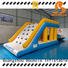Bouncia toys commercial inflatables wholesale from China for kids