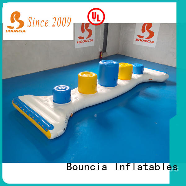 Bouncia toys commercial inflatables manufacturer for adults
