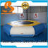 Bouncia tuv commercial inflatables directly sale for kids