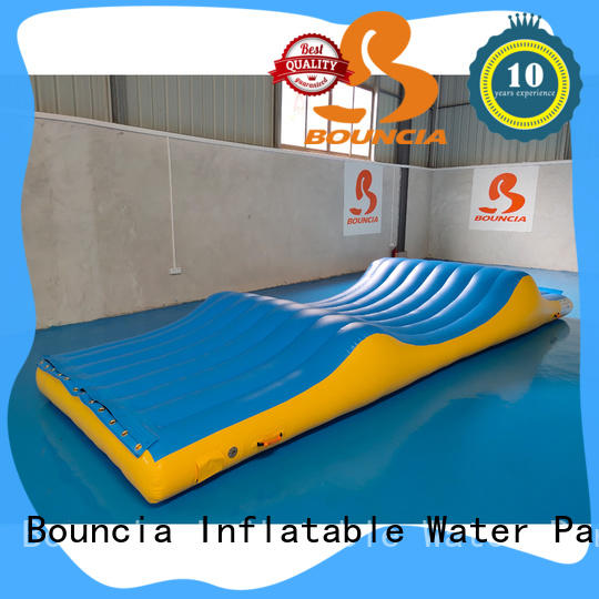 Latest buy inflatables grade manufacturers for pool