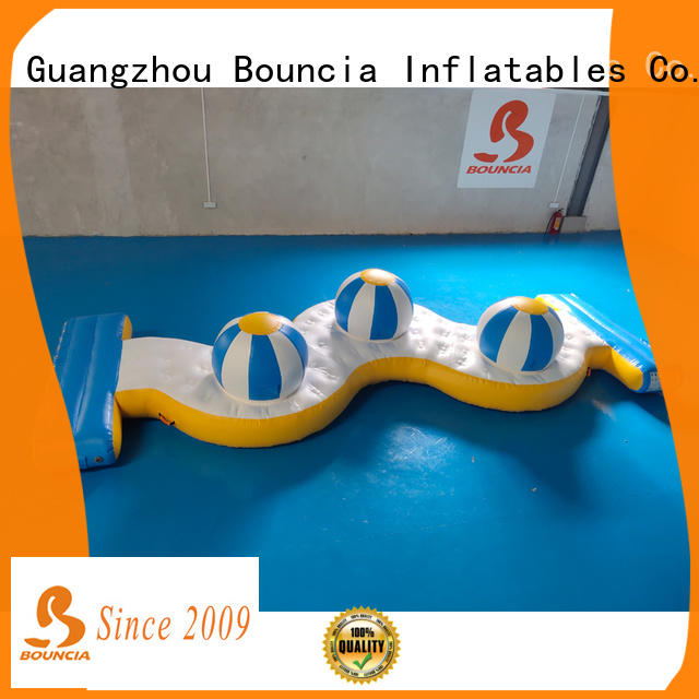 bouncia for adults