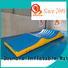 Bouncia stable inflatable manufacturers customized for pool