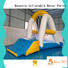 Bouncia toys inflatable waterslides Suppliers for kids