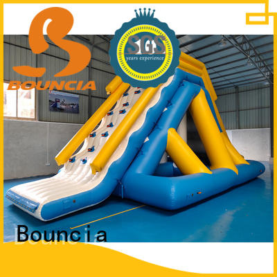 stable floating water park for sale slide Suppliers for adults