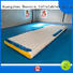 inflatable factory bouncia best colum inflatable water games manufacture