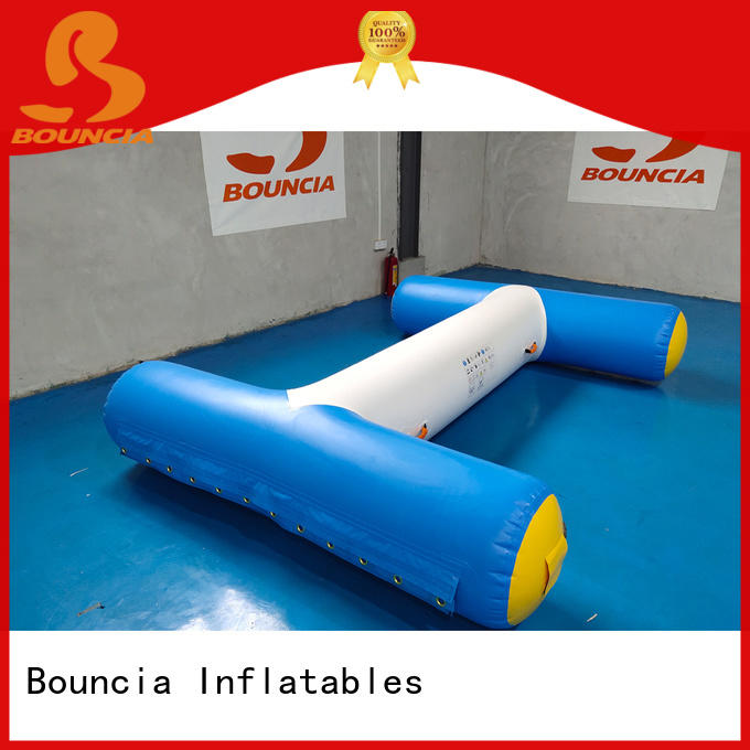 Bouncia durable inflatable water park directly sale for adults