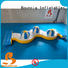 Wholesale aqua fun park pvc from China for pool