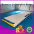 Bouncia toys inflatable pool park manufacturers for pool