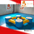 Bouncia Top fun water parks for kids