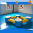 Bouncia durable fun water parks from China for outdoors