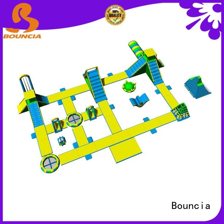 Wholesale harrison giant inflatable Bouncia Brand